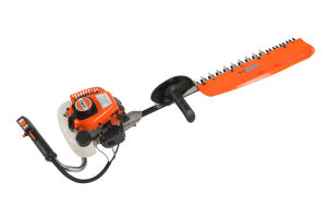 Portable Hedge Trimmer with Hot Sale SL700c pictures & photos
