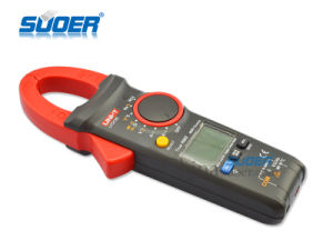 Low Price Digital Multimeter Electronic Tools Multimeter (UT213C) pictures & photos
