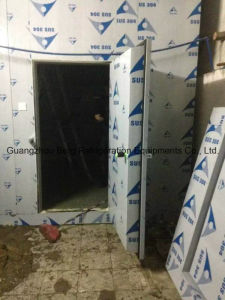 Good Quality New Technology Commercial & Industrial Cold Room pictures & photos