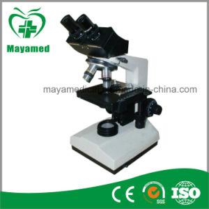 My-B129 Maya Medical Laboratory Machine pictures & photos