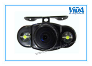 Day/Night Vision Mini Car Rear Camera pictures & photos