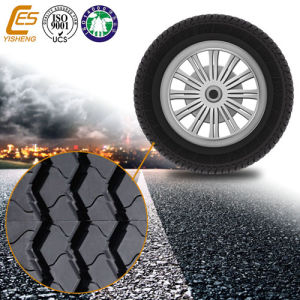 Top Quality Tire Tread Rubber for Sale pictures & photos