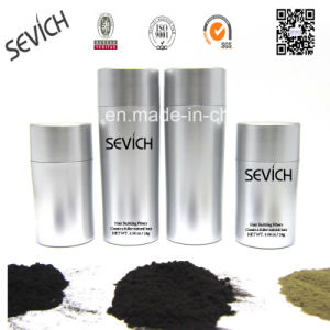 Toppik Factory Price Keratin Thicker Hair Fiber Powder Building pictures & photos