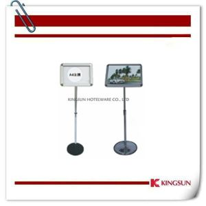 Bp280j Sign Stand A4 pictures & photos