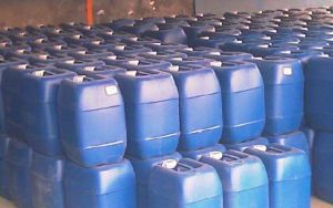 Low Price with Good Quality N-Butyl Cyanoacetate pictures & photos