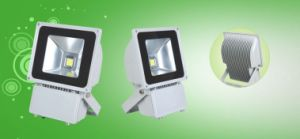 3 Years Warranty LED Floodlight with CE EMC pictures & photos