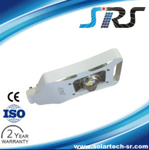 COB LED Street Light pictures & photos