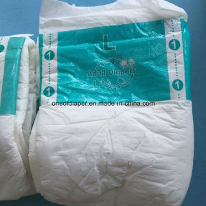 Personal and Home Care Aide Cheap Adult Diapers