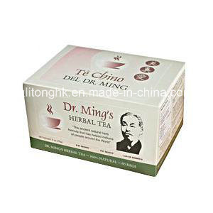 Te Chino Dr Ming Weight Loss Slimming Tea pictures & photos