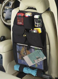 Car Organizer Auto Organizer Car Bag Auto Bag pictures & photos