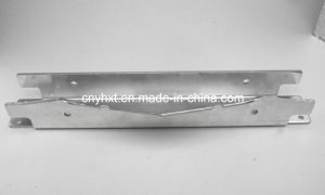 Sheet Metal Stamping Parts with Power Coated, Metal Stamping Factory with Good Quality Factory pictures & photos