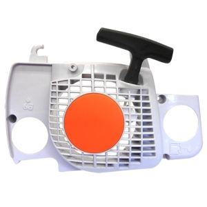 Engine-Recoil Starter for Stihl Ms170/180 pictures & photos