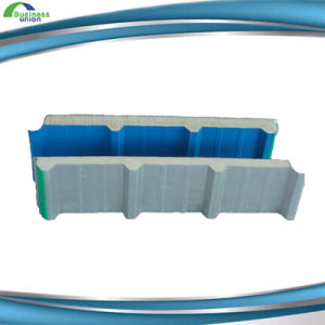 Waterproof PU Sandwich Plate Price pictures & photos