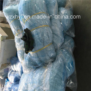 """0.35mmx1 5/8""""X320mdx100yds Mono Fishing Gill Net Wenzhou Xinghai pictures & photos"""