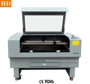 Hondac Laser Cutting Machine Engraving Machine (1080)