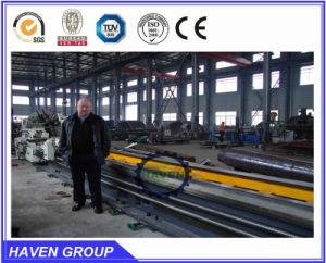 CW621200L/10000 Heavy Duty Lathe Machine pictures & photos