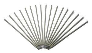 Golden Bridge Quality! Direct Factory Supply Mild Steel Welding Electrode pictures & photos