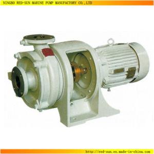 Tmc Marine Horizontal Centrifugal Pump (TMC-100C)