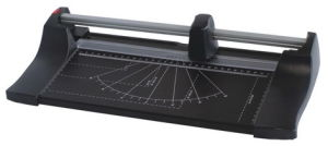 Rotary Paper Cutter (HSA4) pictures & photos