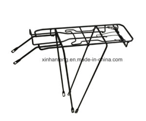 Durable Bicycle Luggage Carrier for Bike (HCR-111) pictures & photos