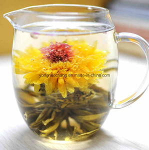 Blooming Tea pictures & photos