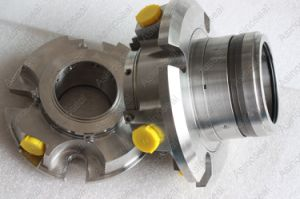 Single Cartridge Mechanical Seals as-C5600s pictures & photos