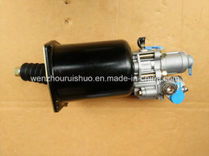 5010244109 Clutch Booster Use for Renault pictures & photos
