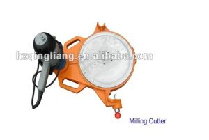PE Pipe Welding Machine (63-160) pictures & photos