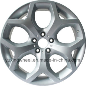 20 Inch Replica Alloy Wheel for BMW X5 pictures & photos