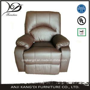 Kd-Ms7115 6 Point Vibration Massage Recliner/Massage Chair/Massage Cinema Recliner pictures & photos