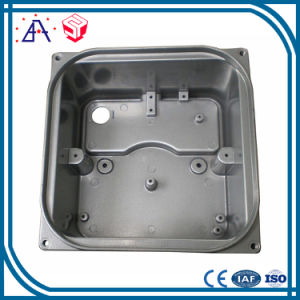 Custom China OEM Die Casting Parts (SYD0005) pictures & photos