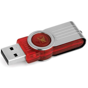 Customized High Speed Flash Disk 8g/16g/64G