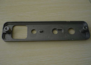 Metal Forging Die Casting Hardware pictures & photos
