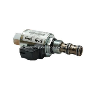 Solenoid Valve 25/105200 332/M5111 for Jcb Loadall and Backhoe Loader pictures & photos