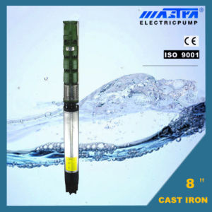"3"", 4"", 6"", 8"" Submersible Pump pictures & photos"