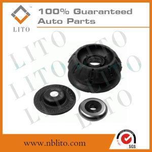 Auto Strut Mount with Bearing for Toyota pictures & photos