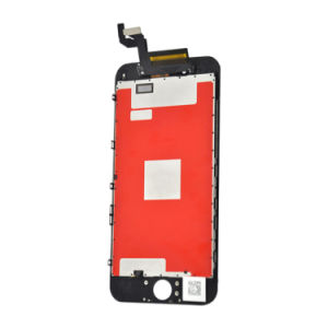 Wholesale Mobile Phone LCD for iPhone 6s LCD Assembly pictures & photos