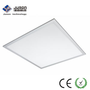 Chinese Factory Price 48W 600*600 LED Panel Light 120lm/LED pictures & photos