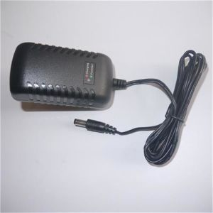 3.6~4.8V/3~4cells NiMH Battery Charger pictures & photos