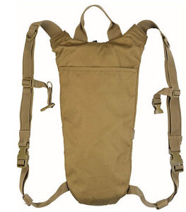 Global Popular Hydration Backpack Bag pictures & photos