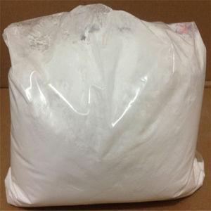 Oral Anabolic Steroid Hormone 99.6% Dianabol Methandienones CAS 72-63-9 pictures & photos