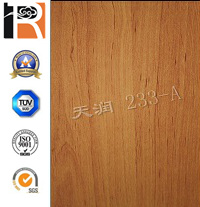 Woodgrain HPL Laminate Sheets (233-A) pictures & photos