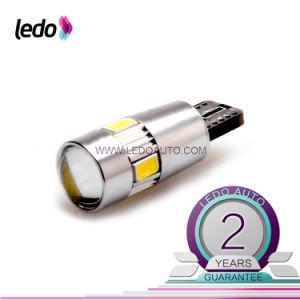 Ampoule LED W5w - T10 Anti-Erreur Odb Bulbs