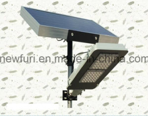 85W Seperated Solar Street Light pictures & photos