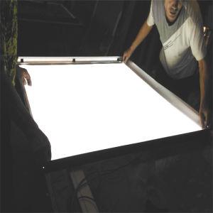 Light Guide Plate for LED Advertising Light Box
