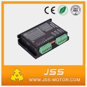 2-Phase 24-48VDC, Hot-Sale Stepper Motor Driver pictures & photos