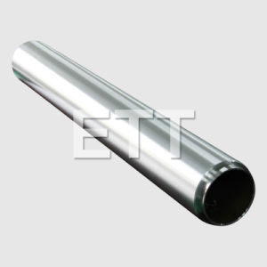 Znal Zinc Aluminium Rotary Target with 99.9% Putiry with 4000mm Length pictures & photos