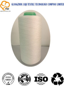 Conventional Thread Polyester Thread for Sewing pictures & photos