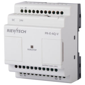 Programmable Relay for Intelligent Control (PR-E-AQ-V)) pictures & photos