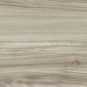 Home Decoration Luxury Loose Lay PVC Vinyl Flooring pictures & photos